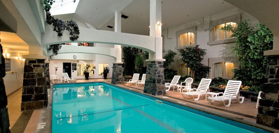 canada_big-3-ski-area_banff_rundlestone_lodge_indoor_pool.jpg